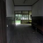 shirai-aXm-014