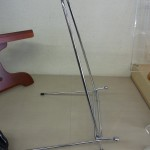 インテリアS(M-560) (2)