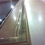 金箔補修作業-017