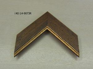 (ラ)14-9073R (1)