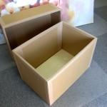 立体用箱-001