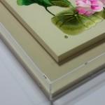 須田様A・BOX-002