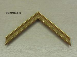 (タ)AM1069-GL (1)