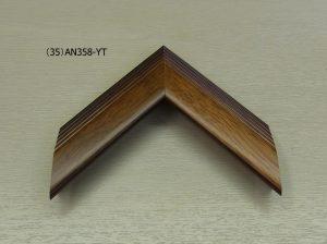 (タ)AN358-YT (1)