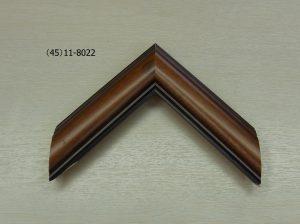 (ラ)11-8022 (1)