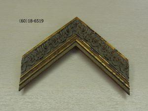 (ラ)18-6519 (1)