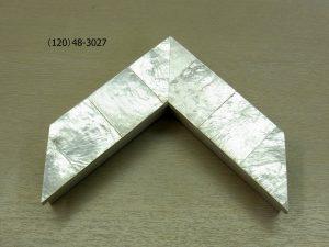 (ラ)48-3027 (1)