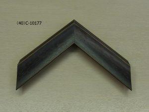 (ラ)C-10177 (1)