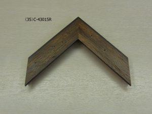 (ラ)C-43015R (1)