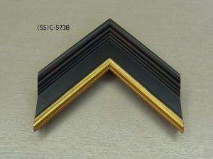 (ラ)C-573B (1)