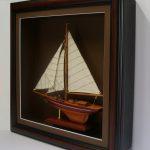 05-11清水様「ヨット模型」 (3)