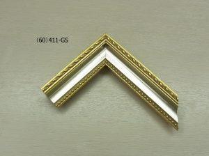 (f)411-GS (1).JPG